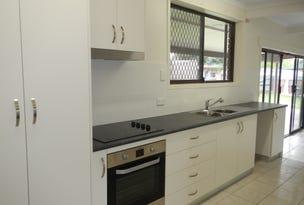 547 Orton Place, North Albury, NSW 2640