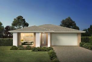 104 Proposed Road, Hamlyn Terrace, NSW 2259