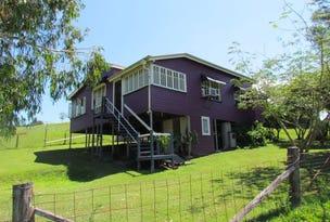 31B Alexander Lane, Eltham, NSW 2480