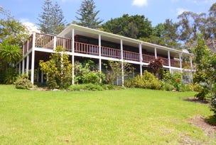 1 Lovely Lifestyle, Norfolk Island, NSW 2899