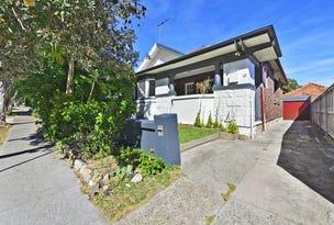 29 Warners Avenue, Bondi, NSW 2026