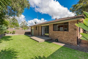 6 Wyndrow Parade, Maryland, NSW 2287