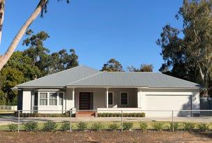 130 GREENBAH ROAD, Moree, NSW 2400