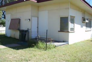 275 Alfred Street, Charleville, Qld 4470
