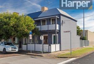 25 Fleming St, Wickham, NSW 2293
