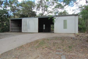 1907  Bruce Highway, The Leap, Qld 4740