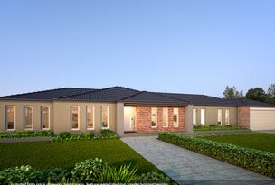 Lot 12 Plantation Ct (Acreage), Tyers, Vic 3844
