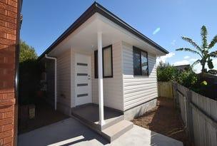 4a Mackenzie Boulevard, Seven Hills, NSW 2147