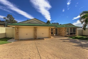 11 Oregon Close, Yamanto, Qld 4305
