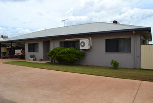 2/15 Kanthin Road, Weipa, Qld 4874