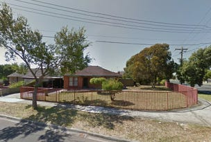 172 Ballarat Road, Maidstone, Vic 3012