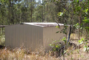 Lot 12 Paddy's Flat Road, Tabulam, NSW 2469