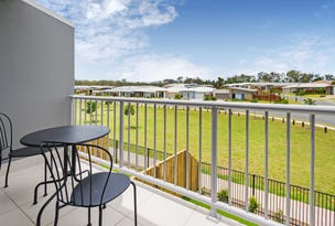 4/16 Bottle Brush Court, Coomera, Qld 4209