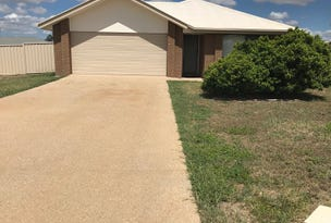 5 Hayden Place, Moura, Qld 4718