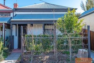 19 Ada Street, Adelaide, SA 5000