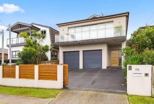 76 Pitt Road, North Curl Curl, NSW 2099