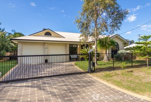 8 Elizabeth Place, Swansea, NSW 2281
