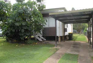 144 Connor Street, Koongal, Qld 4701