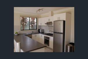 6 Topaz Court, Kelso, NSW 2795