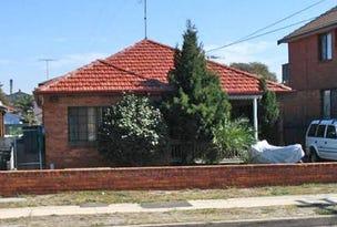 614 Bunnerong Road, Matraville, NSW 2036