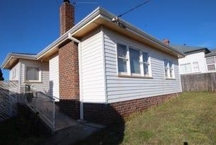 5 Windsor Street, Glenorchy, Tas 7010