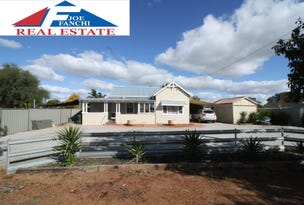 1 Urban, Wagin, WA 6315