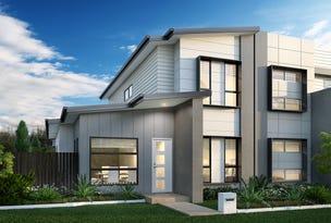 Lot 1375 Napier Avenue, Mango Hill, Qld 4509