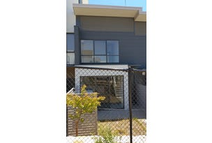 20/2 Pipeclay Street, Lawson, ACT 2617