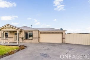 9 Milla Way, Koo Wee Rup, Vic 3981