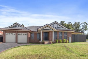 36 Edgeware Road, Prospect, NSW 2148