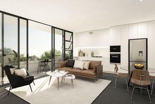 014/466 King Street, Newcastle, NSW 2300