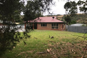 141 Main South Road, Yankalilla, SA 5203