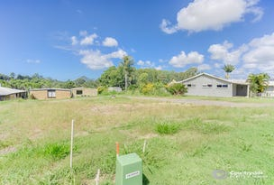 Lot 10 Pearsons Road, Cooroy, Qld 4563