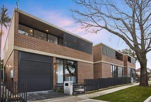82 Floss Street, Hurlstone Park, NSW 2193
