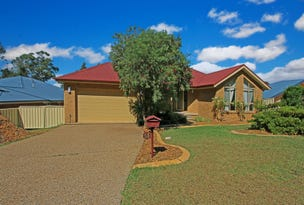 59 Grantham Road, Batehaven, NSW 2536
