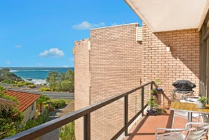 8/76 Pacific Drive, Port Macquarie, NSW 2444