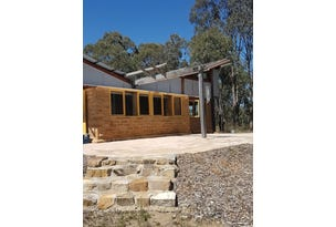 1575 Bundarra Rd, Invergowrie, NSW 2350