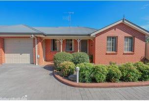 3/130 Howick Street, Bathurst, NSW 2795