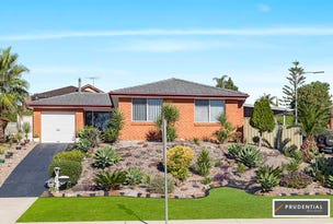 148 Thunderbolt Drive, Raby, NSW 2566