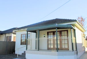 260 Excelsior Street, Guildford, NSW 2161