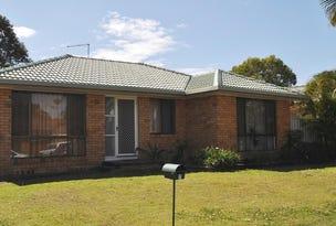 7 Boronia Crescent, Yamba, NSW 2464