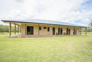 15 Zunkers Road, Hampden, Qld 4741
