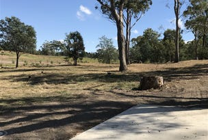 Lot 18 Stage 6, Highland View, Mt Pleasant Estate, Kings Meadows, Tas 7249
