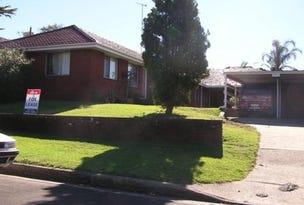 Unit 2/10 PINE CRESCENT, Coniston, NSW 2500