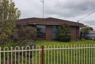 2 Woods Street, Colac, Vic 3250