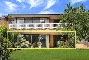 17/102 Madison  Dr, Adamstown Heights, NSW 2289