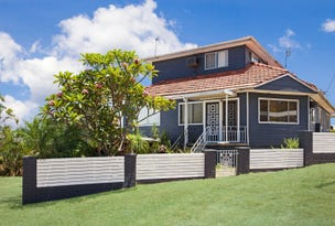 2 Hely Avenue, Fennell Bay, NSW 2283