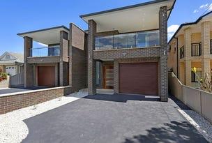 28 Kawana Street, Bass Hill, NSW 2197
