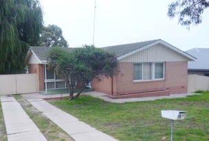 15 Pine Grove, Naracoorte, SA 5271