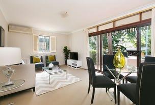 1/59 O'Sullivan Road, Rose Bay, NSW 2029